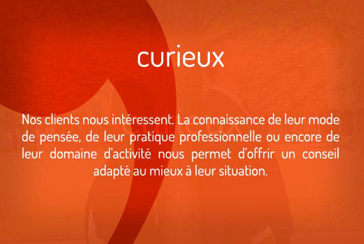 curieux2