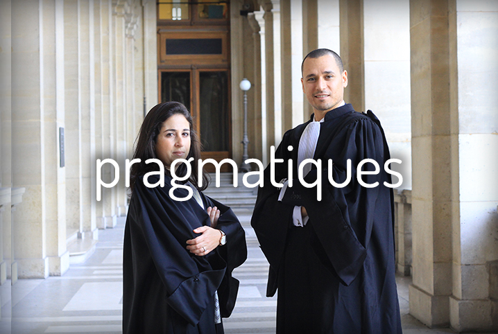 pragmatiques